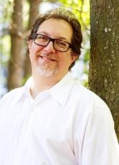 Dr. Mark Trell